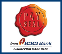 ICICI Payseal payment getway integration services india bikaner