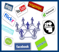 internet marketing services india bikaner
